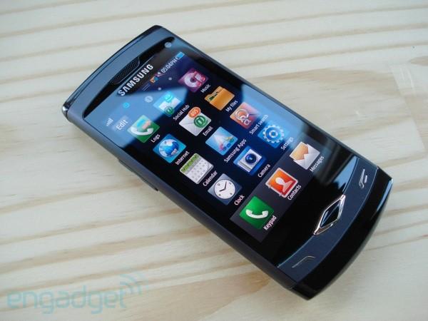 android+görüntülü+arama+yapılan+cep+telefonları