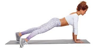5-ejercicios-planchas-reforzar-core-verano