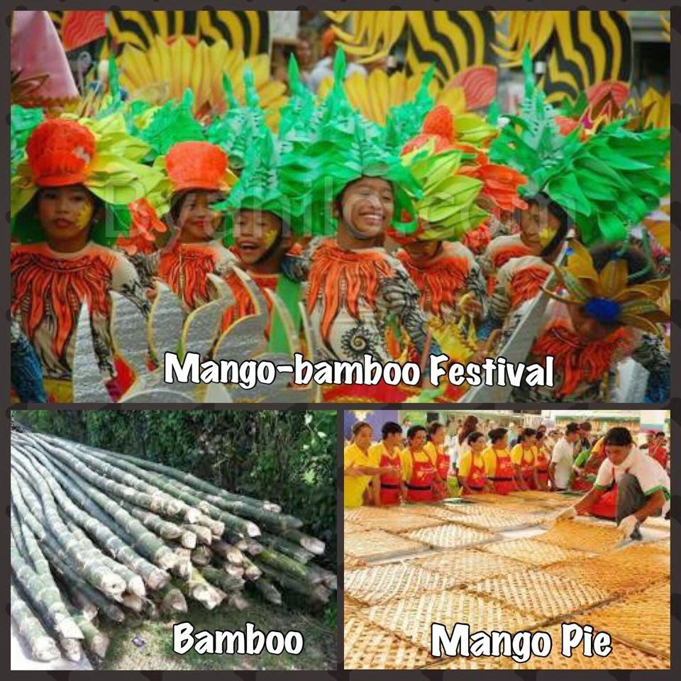 Mas Maliket Diad Pangasinan