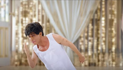 Zero Movie images & HD Wallpapers, Shahrukh Khan Looks & Images From Zero Movie