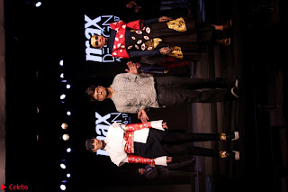 The Max Design Awards 2017 Grand Finale (178).JPG