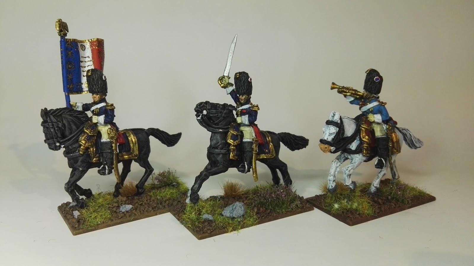 Grenadiers à cheval  Grenadiers%2Ba%2Bcheval%2B%25288%2529