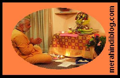 यदि आप मंदिर जाते है तो इन बातों को जरुर पढ़ लीजिये - Mandir jaane se pahle ye sab jaan kijiye