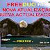 FREESKY FREEDUO HD: ATUALIZAÇÃO V.2.21 - 27/08/2016