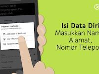 Beli Paket Viu, Paket Data Internet Murah Dengan Kualitas Mahal