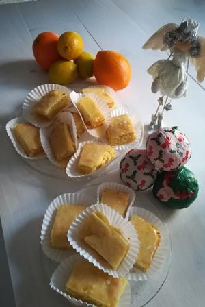 15-recetas-dulces-cítricos-recetario-reto-disfruta-diciembre