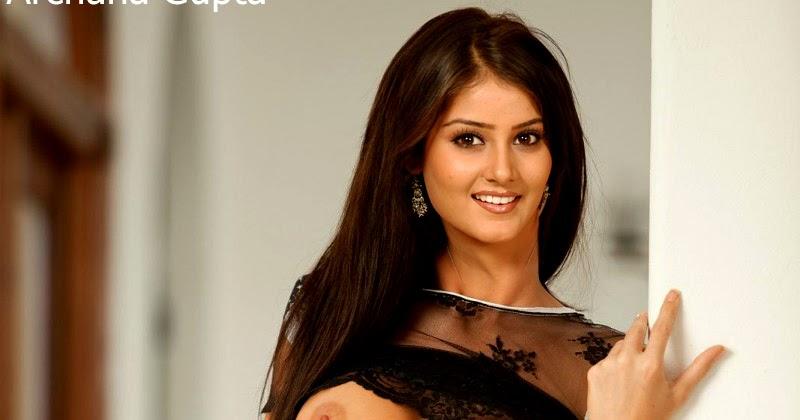 Stars Manisha Koirala Naked Video Scenes