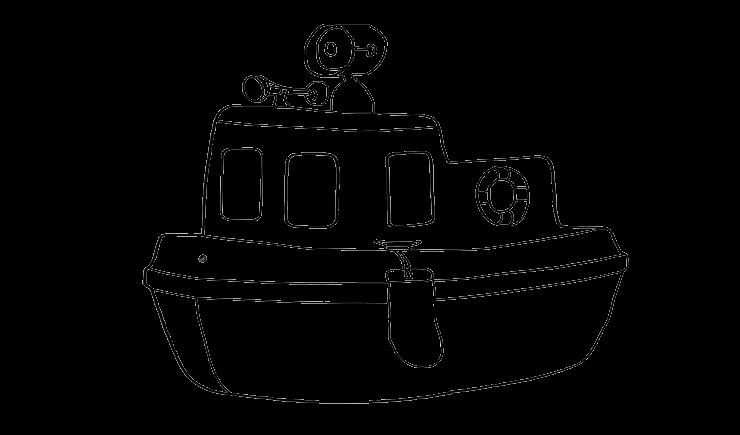 Klik Tombol berikut untuk mendownload Aneka Mewarnai Gambar Mainan Kapal af078498f5