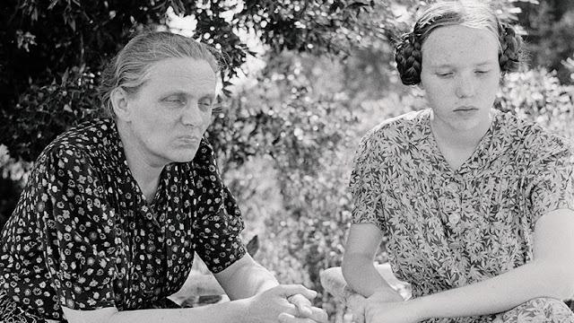 """""""Princesa nazi"""": La hija de Himmler trabajó para los servicios secretos de Alemania en la posguerra"""