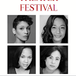 Meet the Playwrights at Hartbeat's Women's Theater Festival April 2