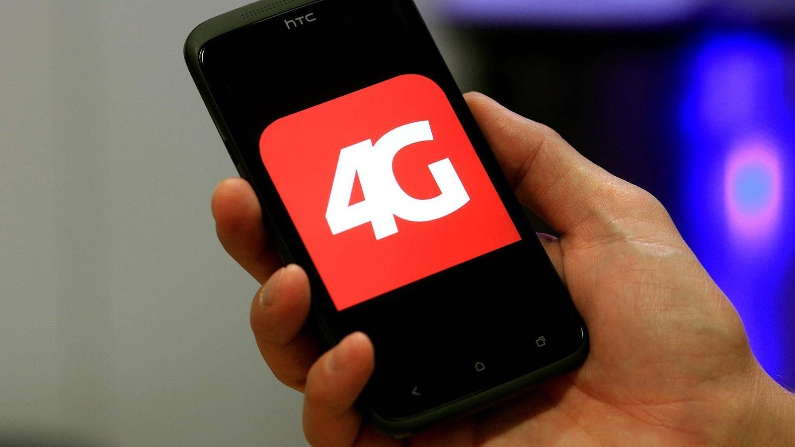 Cara Mengunci Sinyal 4G LTE Agar Lebih Stabil di Android