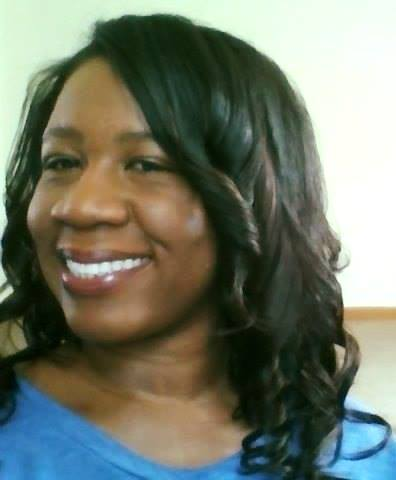 Irresistible Me Clip In Hair Extensions Review www.toyastales.blogspot.com #hairextensions