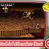 Battletoads in Battlemaniacs - Snes (1993)