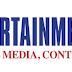 Byron Allen's Entertainment Studios Acquires 'Arctic Dogs'