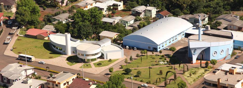 Barra Funda Rio Grande do Sul fonte: 3.bp.blogspot.com