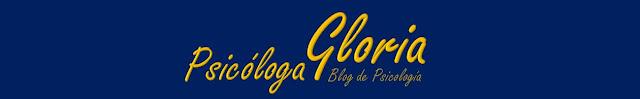 https://psicologagloria.blogspot.com/