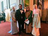 Business Appreciation Day at Holiday Villa Hotel & Suite Kota Bharu