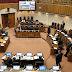 Senado aprobó proyecto que regula elección de gobernadores regionales  y quedó a un paso de convertirse en ley