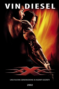 Watch xXx Online Free in HD