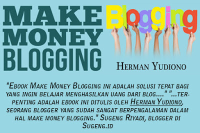 Jasa Membuat Blog