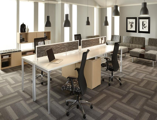 best buying modern used office furniture stores NYC Craigslist for sale