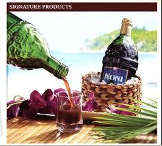 Tahitian Noni Juice Jakarta O813-28OO-2OO4