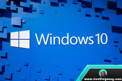 Collection of Windows 10 Tips That You Must Know