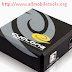 Cyclone Box Latest Version V1.22 Full Crack Setup With USB Driver Free Download