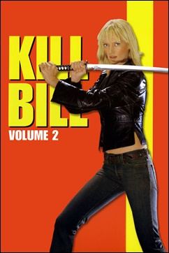 Kill Bill - Volume 2 Torrent