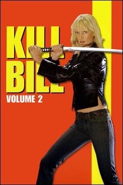 Baixar Kill Bill - Volume 2 Dublado Grátis