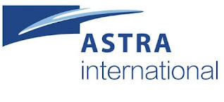 LOKER SALES EXECUTIVE & TEAM LEADER PT. ASTRA INTERNATIONAL TBK PALEMBANG SEPTEMBER 2020