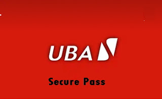 uba-soft-token-u-token-now-secure-pass