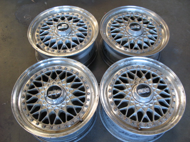 vr motoring used jdm wheels and rims bbs rs modified rims. Black Bedroom Furniture Sets. Home Design Ideas