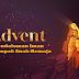 Panduan Pendalaman Iman Adven - Anak & Remaja