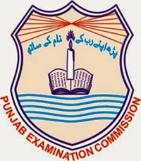 BISE Gujranwala Board 8th class Result 2017