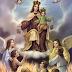Maria e as almas do purgatório