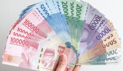 Soal IPS Kelas 3 SD - Sejarah Uang