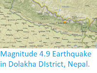 https://sciencythoughts.blogspot.com/2017/12/magnitude-49-earthquake-in-dolakha.html