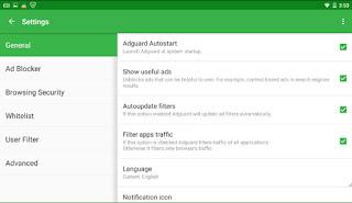 adguard premium apk full patched gratis