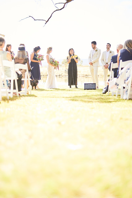 RYAN WHEATLEY PHOTOGRAPHY FUNKY MODERN MELBOURNE MARRIAGE CELEBRANT