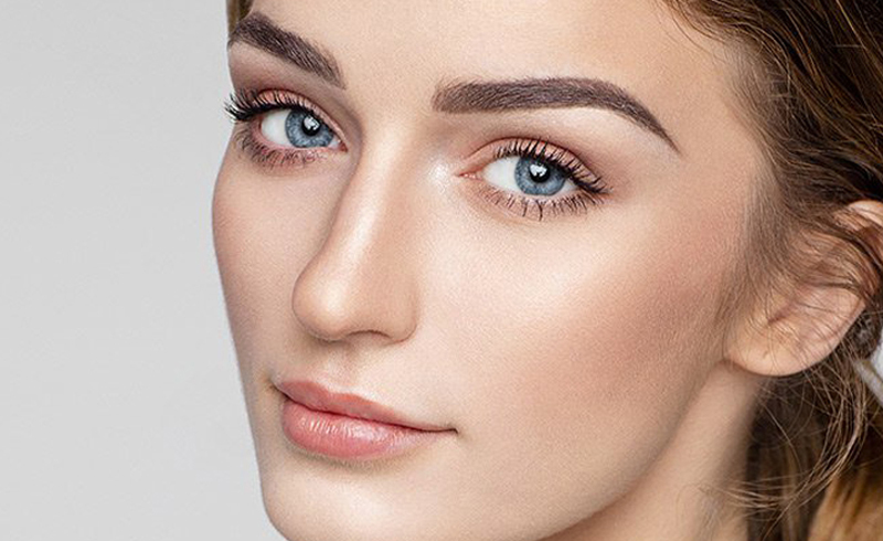 These clever beauty hacks will ensure your makeup lasts SO much longer