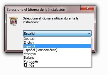 Wondershare AllMyTube Versión 3.8.0.4 Full Español