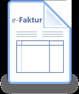 formulir permintaan nomor seri faktur pajak