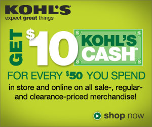 kohls coupons october 2019 printable