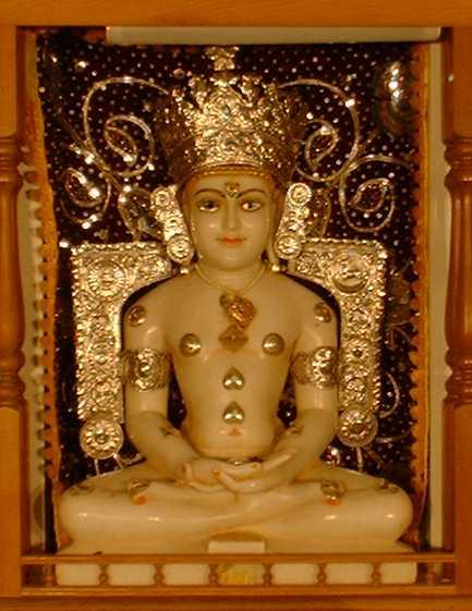24 Wallpaper Hd Jaingods 24 Tirthankars Mahavir Swami Parshvanath Bhagvan