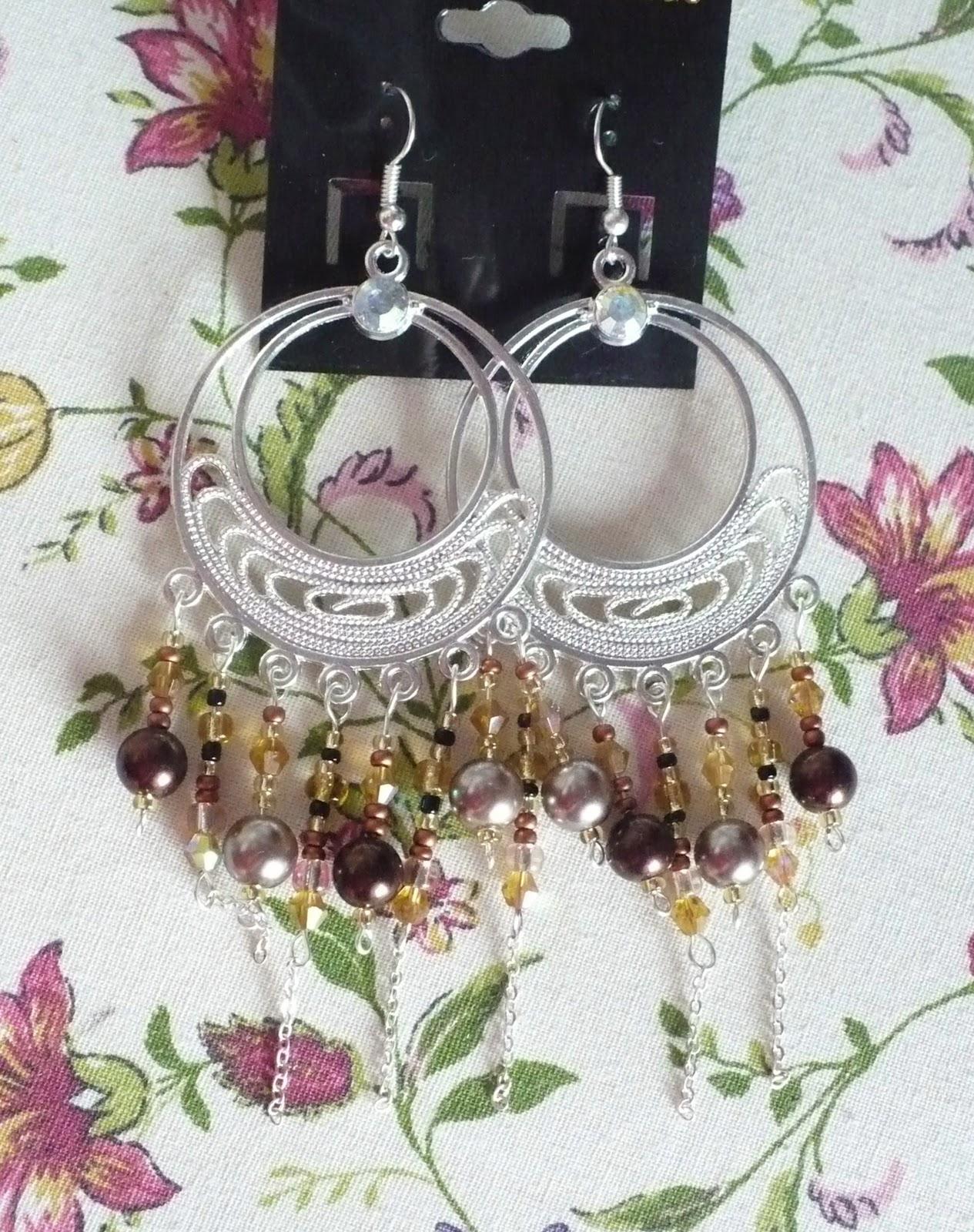 Sweet bio design gioielli inverno 2011 winter 2011 jewels for Design gioielli