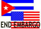 The Embargo