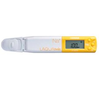 bút đo ion Natri HORIBA B-722