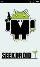 Aplicaciones Android para localizar tu smartphone en caso de perdida o robo 15