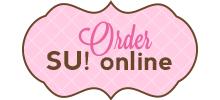 Order SU!